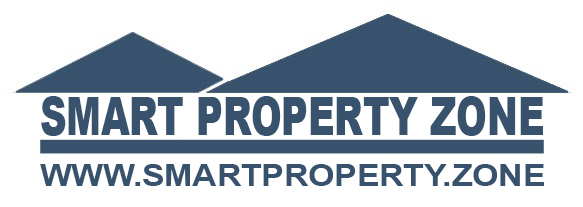 Smart Property Zone